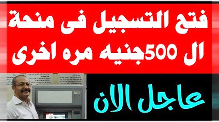 رابط التسجيل في منحة العمالة المتضررة Labour Idsc Gov Eg تحديث بيانات وزارة القوى العاملة موجز مصر