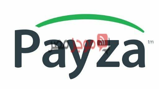 طريقة تحويل الأموال من حساب Payza لأخر