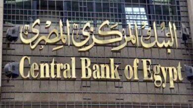 Photo of طريقة سداد المدفوعات الحكومية إلكترونيا من خلال البنوك عبر بطاقة ميزة