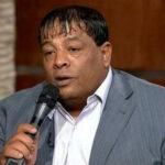 عبد الباسط حمودة: عمرو دياب بيحب يسمع منى الاغاني