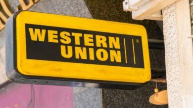Photo of كيفية استلام حوالة من ويسترن يونيون Western Union