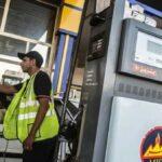 لجنة تسعير المنتجات البترولية الجديدة تحدد سعر البنزين في مصر 2020