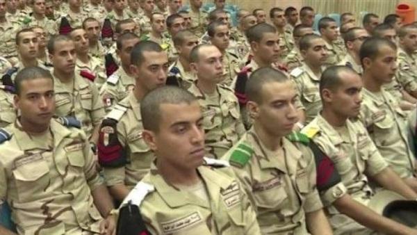 لينك الاستعلام عن نتيجة القبول في الكليات العسكرية 2020