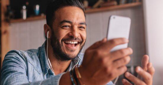 برنامج اتصال مجاني يعمل في الامارات 2020