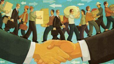 رسوم اشتراك نقابة التجاريين 2020 وما هي نقابة التجاريين ومزايا الاشتراك بها
