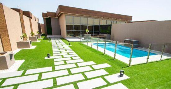 أسعار الاستراحات في الكويت 2020