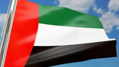 Photo of ارقام الجمعيات الخيرية في دبي