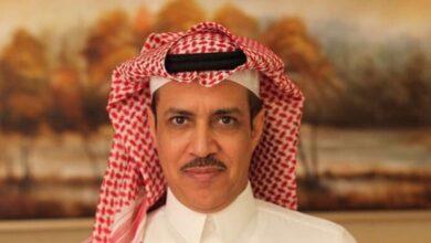 Photo of صالح الشيحي من أي قبيلة