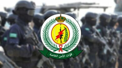Photo of شروط القبول في قوات الأمن الخاصة 1442