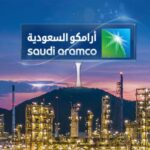أسعار البنزين لشهر يوليو 2021 في المملكة العربية السعودية