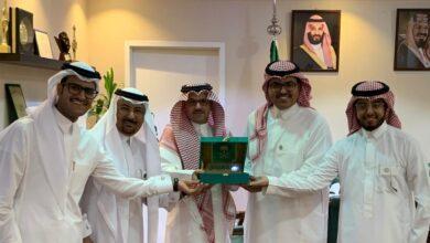 Photo of متى انشئت اذاعة الرياض