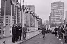 متى انضمت الامارات للامم المتحدة