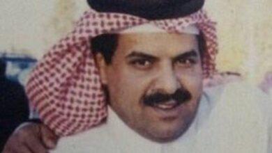 Photo of ضيدان بن قضعان من اي قبيلة