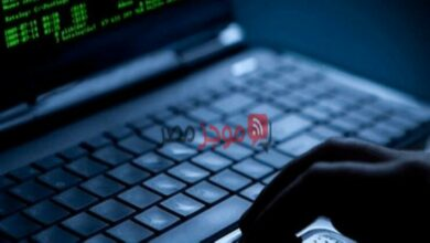 Photo of طريقة تأمين حسابك البنكي الإلكتروني ضد السرقة وطريقة الاحتفاظ بالبيانات
