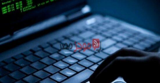 طريقة تأمين حسابك البنكي الإلكتروني ضد السرقة وطريقة الاحتفاظ بالبيانات