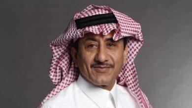 Photo of كم تبلغ ثروة ناصر القصبي