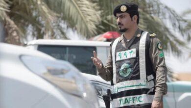 Photo of شروط تجديد استمارة السيارة في السعودية 1442