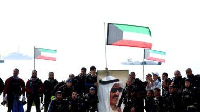 Photo of متى تحررت الكويت من الغزو العراقي وما هو عدد ساعات غزو العراق للكويت