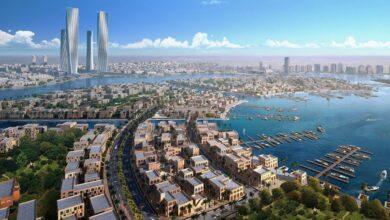 Photo of أين تقع نيوم المشروع الأكبر بالسعودية وأهم قطاعات المدينة