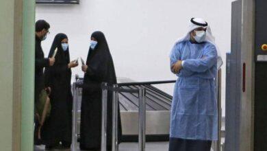 Photo of كم حاله مرض كورونا في الكويت