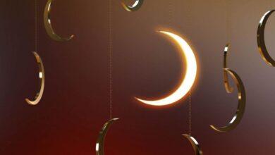 Photo of اوقات دوام شركة هيونداي الناغي في رمضان