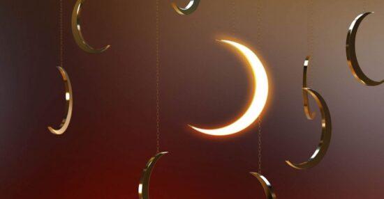 اوقات دوام شركة هيونداي الناغي في رمضان