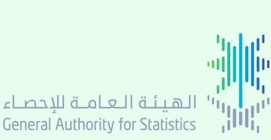 عدد المقيمين في السعودية 2020
