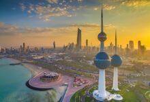 كم عدد سكان الامارات المواطنين 2020