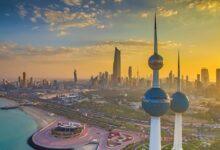 كم عدد سكان الامارات 2020