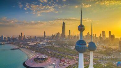 Photo of كم عدد سكان الامارات 2020
