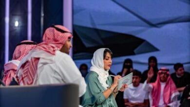 Photo of كم عمر ملاك الحسيني