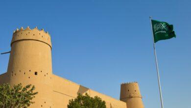 Photo of بحث عن قصر المصمك واهميته التاريخيه والحضاريه