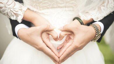 Photo of شروط قرض الزواج 1442 بنك التنمية الاجتماعية