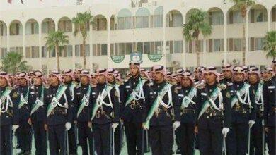 Photo of ماهي كلية الملك خالد العسكرية