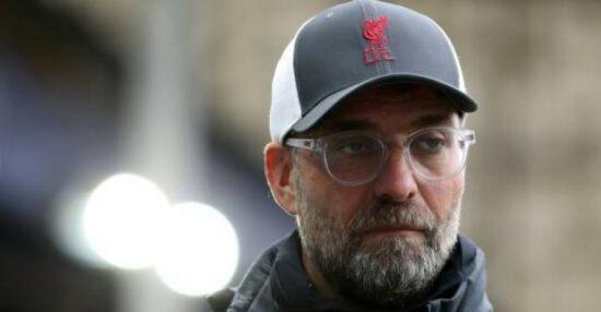 يورجن كلوب: لو كنت ذكيًا حقًا لغادرت ليفربول في الصيف