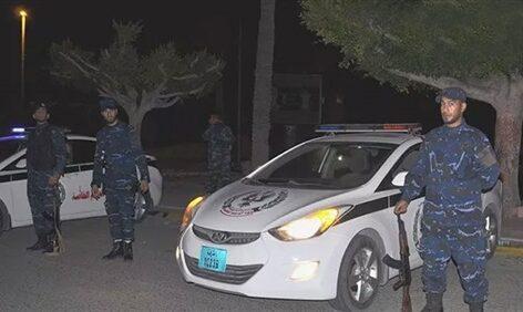 محلل سياسي ليبي: داخلية حكومة الوفاق تتعامل بعنف ضد المتظاهرين