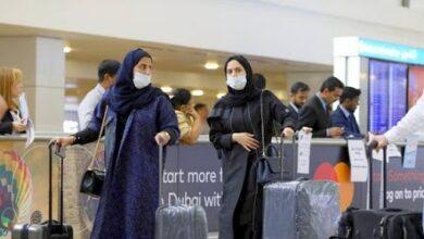 Photo of حقيقة منع المصريين من دخول السعودية