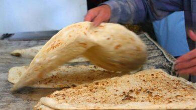 Photo of كم نوع خبز في الامارات العربية المتحدة