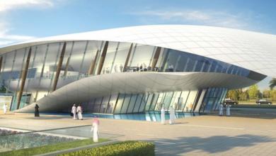 Photo of اين يقع متحف الاتحاد في الامارات