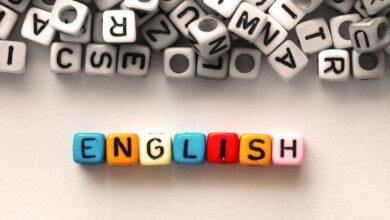 Photo of أدوات الاستفهام بالإنجليزي وطريقة استخدامها في السؤال