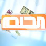 الاشتراك في مسابقة الحلم MBC 2021 مصطفى الاغا