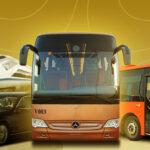 أسعار تذاكر النقل الجماعي سابتكو ومواعيد الرحلات بها