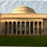أفضل جامعات أمريكا وما هي شروط القبول والأوراق المطلوبة