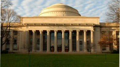 Photo of أفضل جامعات أمريكا وما هي شروط القبول والأوراق المطلوبة