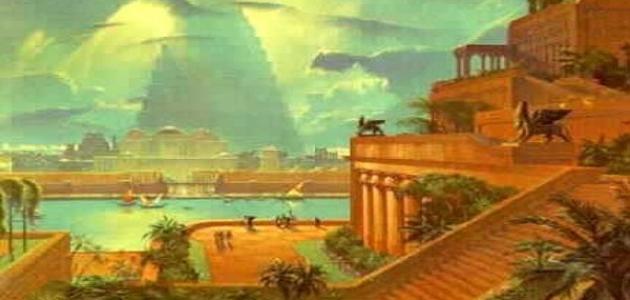 أقدم الحضارات في العالم بالترتيب ومتى بدأت ومتى انتهت