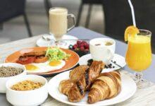 Photo of أماكن فطور في جدة وأفضل 15 مطعم للفطور في مدينة جدة