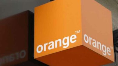 Photo of إلغاء خدمة الرسائل من أورانج Orange للأخبار العامة أو المحتوى الديني بالأكواد