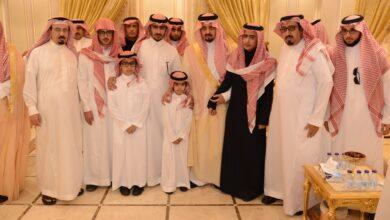 Photo of اصل عائلة المتحمي
