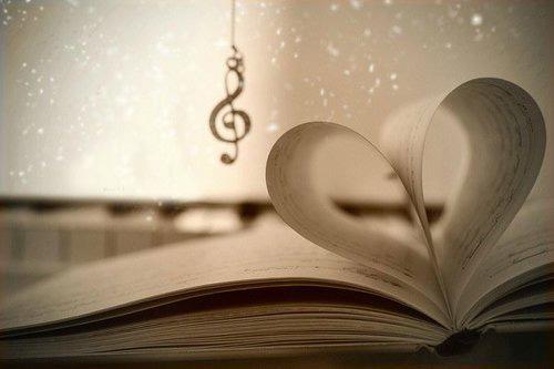 اقتباسات عن الحب والعشق والغرام