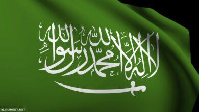 Photo of اكبر قبيلة في المملكة العربية السعودية
